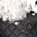 p.ordonneau. 2013. paris sous neige.14