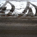 p.ordonneau. 2013. paris sous neige.8