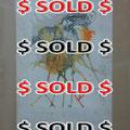 Clave: PR002 -- Tamaño: 18x34 -- Precio:$1300 -- Autor: Rosendo Pinacho