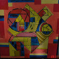 Clave: JR003 -- Tamaño: 88x88 -- Precio:$ -- Autor: Javier Ruiz