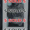 Clave: GM009 -- Tamaño: 20x25 -- Precio:$500 -- Autor: Gabino Morales