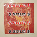 Clave: AC001 -- Tamaño:37x37 -- Precio:$1100 -- Autor: A.R. Castella