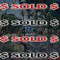 Clave: SA005 -- Tamaño: 60x40 -- Precio:$2300 -- Autor: Salvador