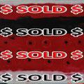 Clave: SY014 -- Tamaño: 40x30 -- Precio:$1300 -- Autor: Salvador Yrizar