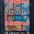 Clave: LI005 -- Tamaño: 30x50 -- Precio:$1500 -- Autor: Luis Infanzon