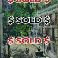 Clave: SA010 -- Tamaño: 40x60 -- Precio:$2300 -- Autor: Salvador