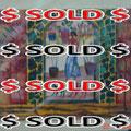 Clave: SM047 -- Tamaño: 37x27 -- Precio:$1800 -- Autor: Santiago Martinez