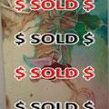 Clave: HG001 -- Tamaño: 70x90 -- Precio:$4500 -- Autor: Herrera Gallegos