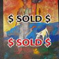 Clave: SM013 -- Tamaño: 27x37 -- Precio:$1800 -- Autor: Santiago Martinez