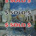 Clave: SA006 -- Tamaño: 50x80 -- Precio:$2800 -- Autor: Salvador