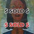 Clave: SM041 -- Tamaño: 40x60 -- Precio:$2500 -- Autor: Santiago Martinez
