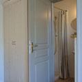 Bastidon - Einblick ins Bad des Gästehauses