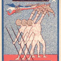 sokolski slet 1930 beograd