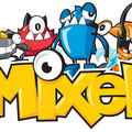 """Mixels"" - Nuovi episodi in 1TV"