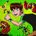 """Ben 10 Omniverse"" - Nuovi episodi in 1TV"