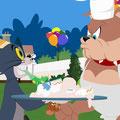 """""""Tom & Jerry Show"""""""