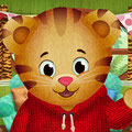 """Daniel Tiger"" - Nuovi episodi in 1TV"