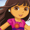 """Dora and Friends"" - Nuovi episodi in 1TV"