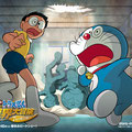 """New Doraemon"" - Nuovi episodi in 1TV"
