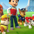 """Paw Patrol"" - Nuovi episodi in 1TV"