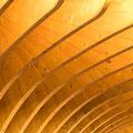 Portal Churwalden - Detail
