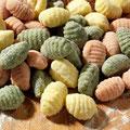 Gnocchi Mix