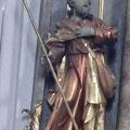 Heiliger Joachim - Vater Mariens