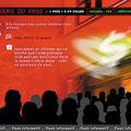 Exposition L'argent - PASS