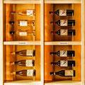 Wein / Champagner / Winzersekt