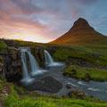Fotograaf: Joyphi Thijssen