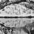 Noorwegen - Fotograaf: Astrid Boelens