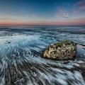 Vlieland - Fotograaf: Lex Vermeend
