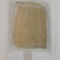 The Beautiful Healing Tree series series, 2014, 33 x 24 cm