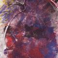 Monotipia_Óleo sobre papel arche_50 x 30 cm_2010