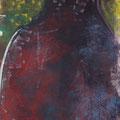 Monotype _oil on arche paper_50 x 30 cm_2010