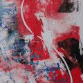 Monotype _oil on arche paper_50 x 18 cm_2011