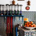 Medina di Tunisi