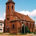 (0389) Kirche 1995