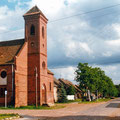 (0388) Kirche 1995