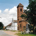 (0371) Kirche