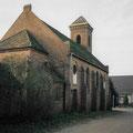 (0333) Kirche