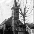 (0162/1) Kirche 1914