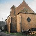 (0331) Kirche