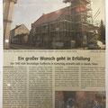 Gransee-Zeitung 2002-11-07