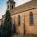 (0330) Kirche