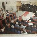 Gransee-Zeitung 2003-04-23