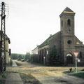 (0332) Kirche