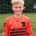 Lukas Glatter