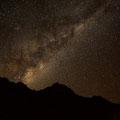 Namibias Sternenhimmel