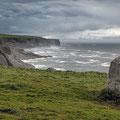 Cliffs of Kilkee